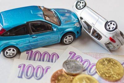 ON-LINE srovnávač pojištění, buď IN s IN KLIENTEM