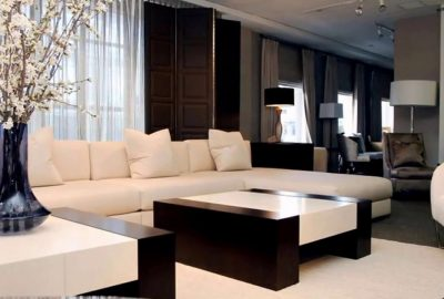 Doma nábytok – nábytok online