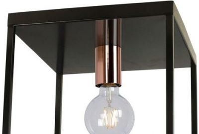 Svietidlá a osvetlenie pre váš dom či byt.