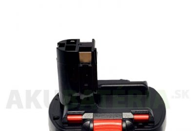 Predaj aku batérii | Akumulátorové batérie