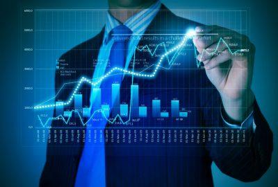 Centralny zoznam dlžnikov | register neplatičov SR