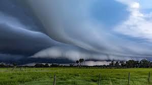 Předpověď počasí pro Vaše město