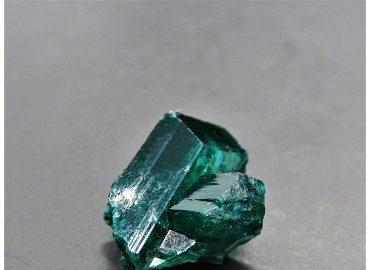 Minerals – Stones široký výběr minerálů z celého světa.