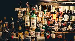 Bazár s alkoholom – Vaše inzeráty online