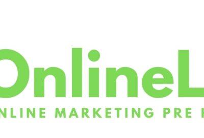 OnlineLab – Online marketing pre každého