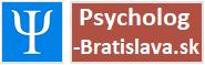 Psychológ a Psychoterapeut | Psycholog-Bratislava.sk