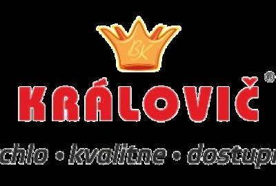 Sklenárstvo Královič – rýchlo, kvalitne, dostupne