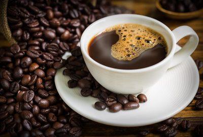 Kavashop Vám ponúka kávy,kávovarovy,mlynčeky,čaje