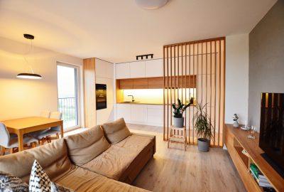 Kuchyne na mieru & nábytok • Kuchynské štúdio