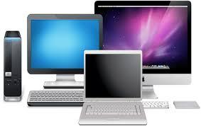 Inzerce digitálního zboží