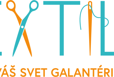 TEX GROUP – textilná galantéria